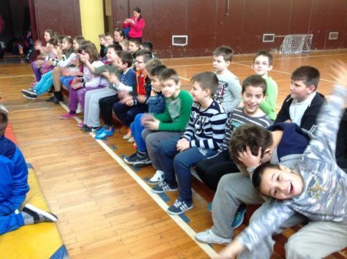 kazalisna-predstava-za-djecu-12