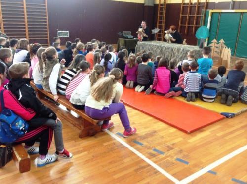 kazalisna-predstava-za-djecu-3