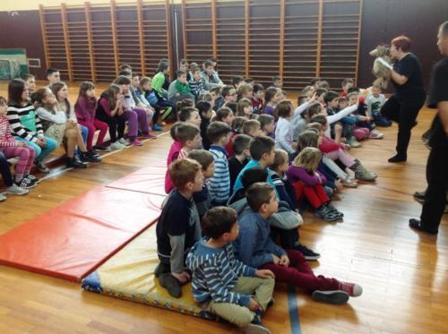 kazalisna-predstava-za-djecu-4