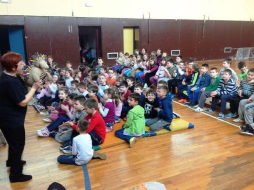kazalisna-predstava-za-djecu-5