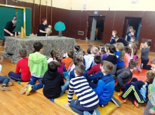 kazalisna-predstava-za-djecu-6