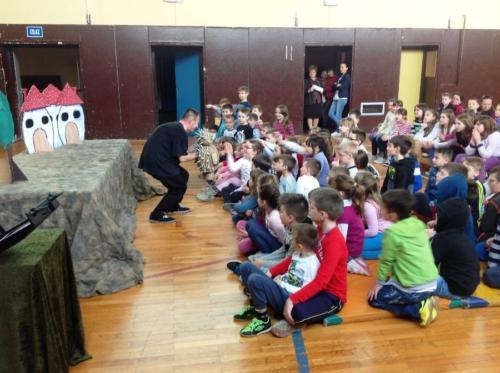 kazalisna-predstava-za-djecu-7
