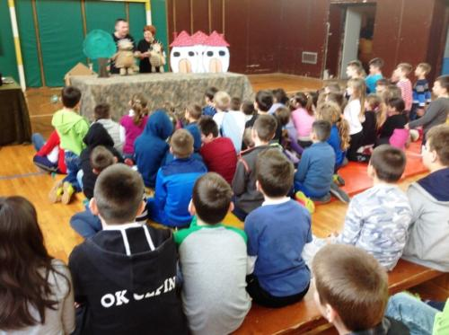 kazalisna-predstava-za-djecu-8