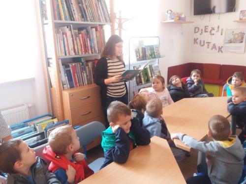 posjet-djece-iz-dv-zvoncic-4