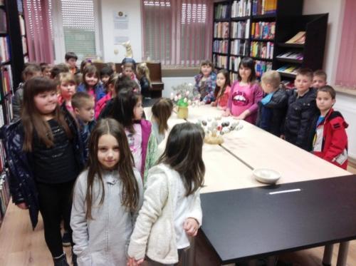 posjet-predskolaraca-2016-6