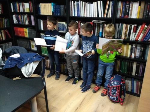 radionica-s-ucenicima-prvog-razreda-os-vladimir-nazor-11