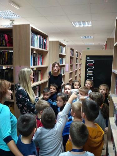 radionica-s-ucenicima-prvog-razreda-os-vladimir-nazor-2