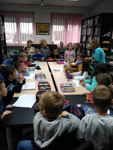 radionica-s-ucenicima-prvog-razreda-os-vladimir-nazor-3